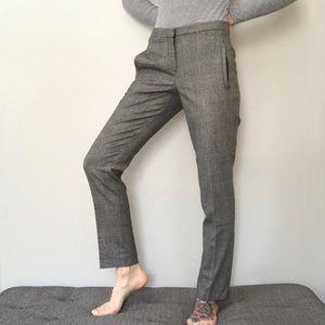 ☆ Plaid Theory Pants ☆
